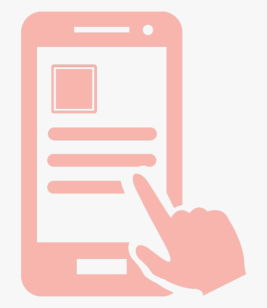 Digital E-Invitations